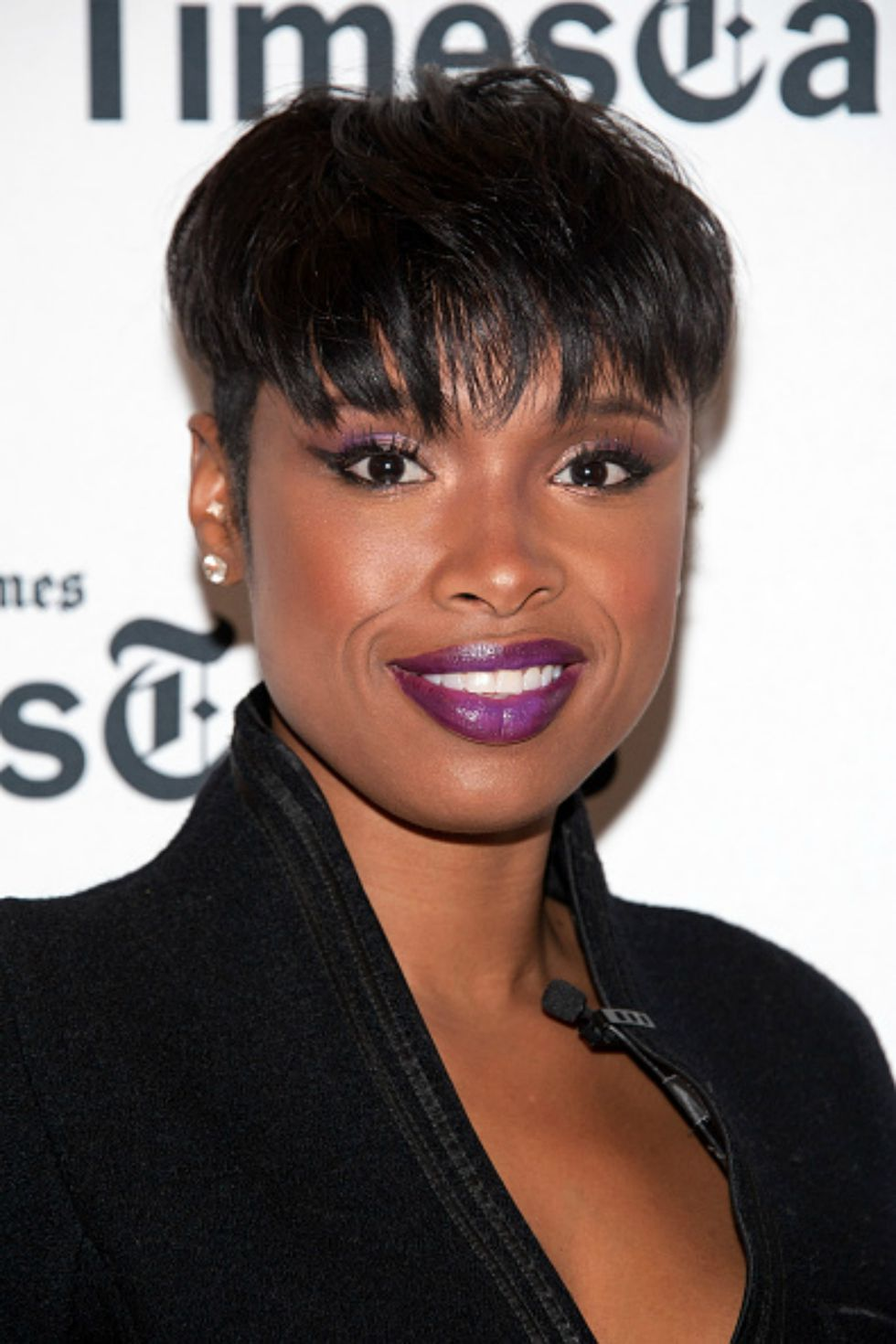 26 Crazy-Cute Short Hairstyles for Thick Hair