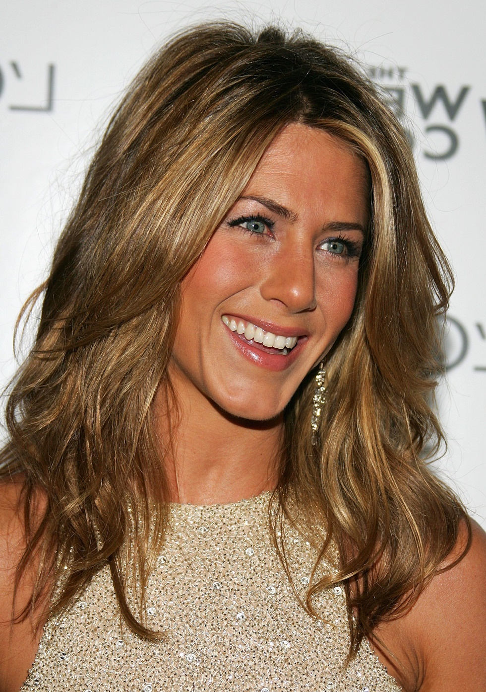 20 Best Long Hairstyles for Women Over 20
