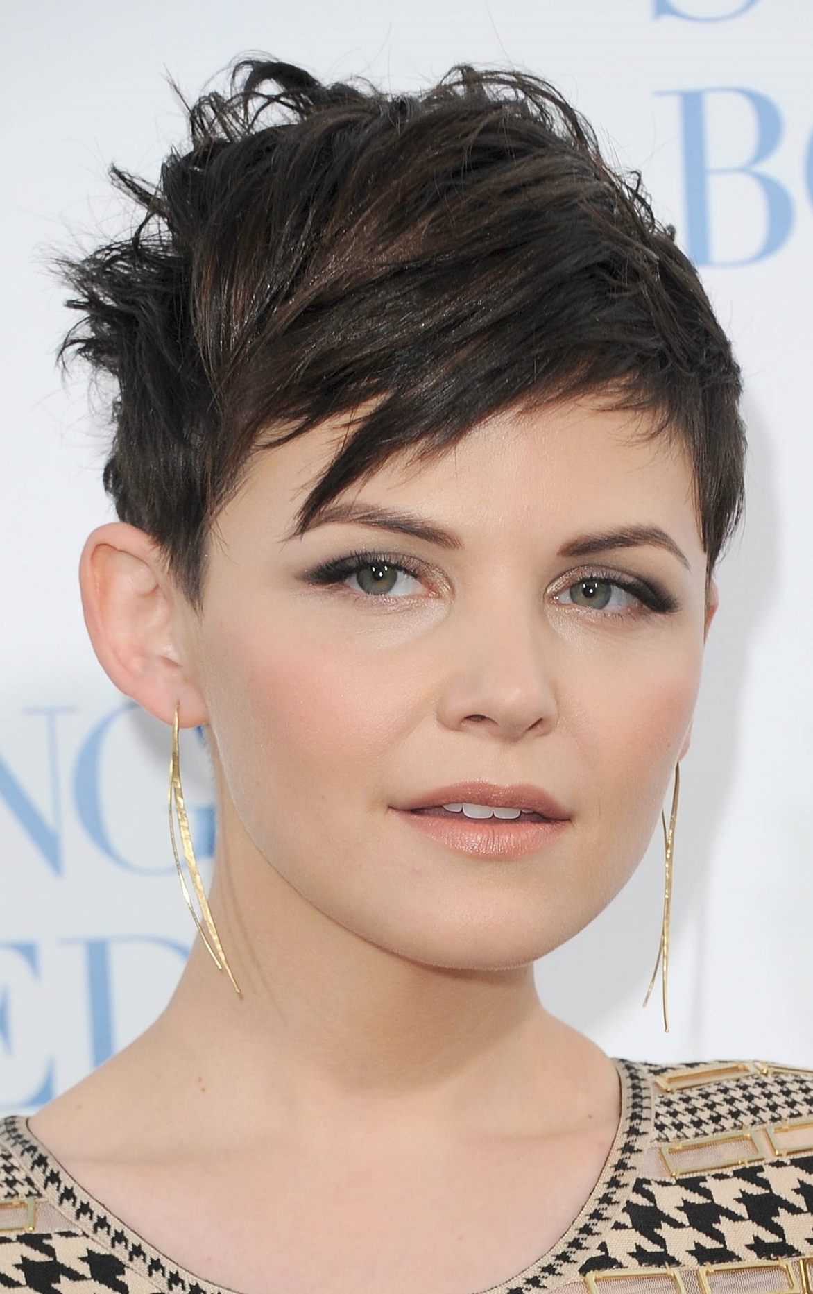 Swell 16 Best Short Funky Hairstyles To Inspire Your New Style Schematic Wiring Diagrams Phreekkolirunnerswayorg